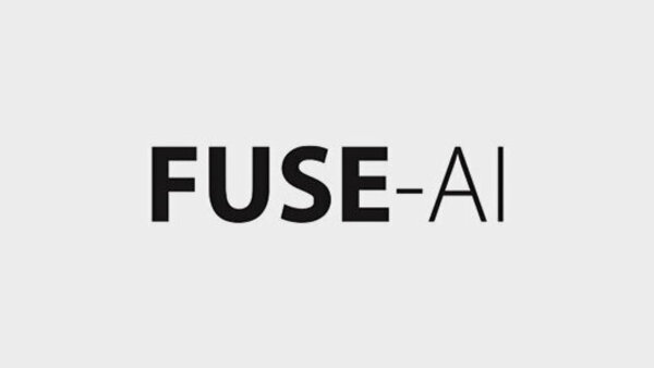 FUSE-AI and Open Telekom Cloud